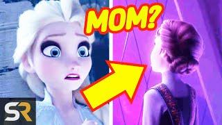 Video Frozen 2 Theory: Elsa And Anna's Parents Are Alive MP3, 3GP, MP4, WEBM, AVI, FLV Juni 2019