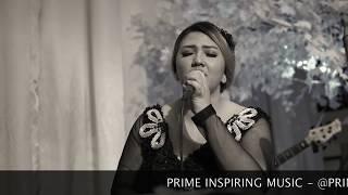 Prime Inspiring Music - Make You Feel My LOVE (cover @GMW)