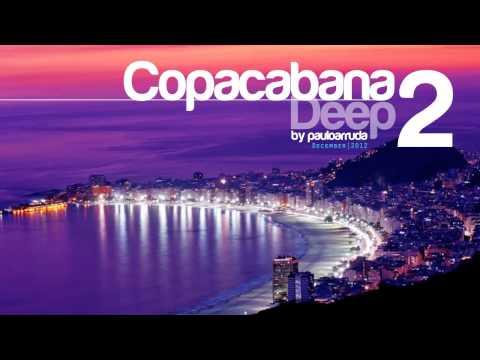 Copacaba Deep 2 by Paulo Arruda
