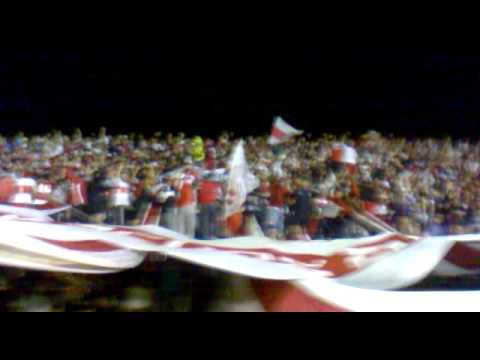 Deportivo Moron 2 vs Temperley 0 , 2do Gool asi se grito - Los Borrachos de Morón - Deportivo Morón