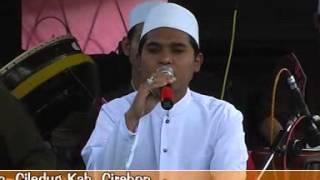 Video Hadroh Sholawat Merdu & Keren pake bangeett!!! MP3, 3GP, MP4, WEBM, AVI, FLV Oktober 2018