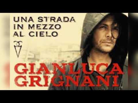 , title : 'Gianluca Grignani feat Max Pezzali : Primo treno per Marte ( Una strada in mezzo al cielo)'