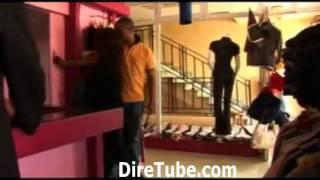 Janderebaw - Ethiopian Drama