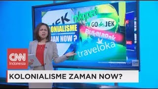 Video Kolonialisme Zaman Now? Investor Gojek, Tokopedia, Bukalapak hingga Traveloka MP3, 3GP, MP4, WEBM, AVI, FLV September 2018