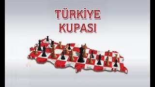 2018 Turkiye Kupasi Tur 11