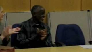 Innocent man freed after 35 years in prison.flv