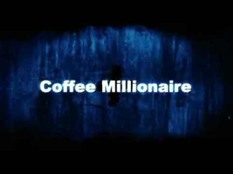 Best Home Based and Internet Business idea – Become a Coffee Millionaire