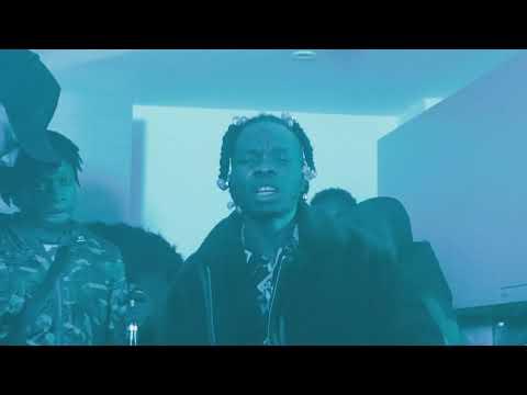 Naira Marley - Opotoyi (Marlians) [Official Video]