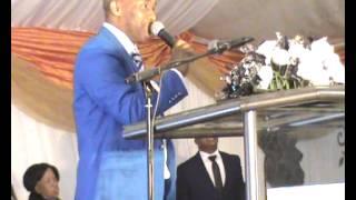 Video Rev. Mbuli _ Imizamo yami iyophela MP3, 3GP, MP4, WEBM, AVI, FLV Agustus 2018