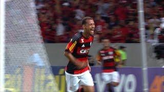 Gol de Alan Patrick, Flamengo 1 x 0 Cruzeiro 10/09/2015, Brasileiro Série A 2015 Gol de Alan Patrick, Flamengo 1 x 0 Cruzeiro...
