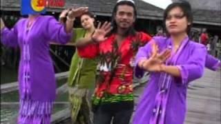 download lagu download musik download mp3 Den - Embal Du Pagsusunanku (Bajau Ubian)