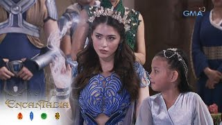 Video Encantadia: Hasne ivo live, Lira! MP3, 3GP, MP4, WEBM, AVI, FLV Desember 2018