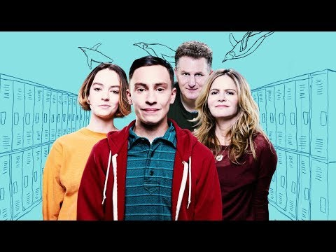 Atypical Season 3 Review | (AUTISM NETFLIX TV SHOW)