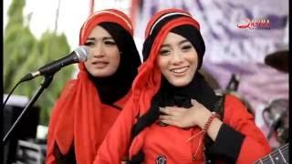 Video SAYANG_Isna Qasima 25Th Anniversary SMANSAPEGA -Kendal, Jawa Tengah MP3, 3GP, MP4, WEBM, AVI, FLV Agustus 2018