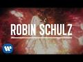 foto ROBIN SCHULZ & DAVID GUETTA & CHEAT CODES – SHED A LIGHT (OFFICIAL VIDEO)