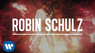 Nonton Robin Schulz   David Guetta   Cheat Codes     Shed A Light  Official Video  Film Subtitle Indonesia Streaming Movie Download
