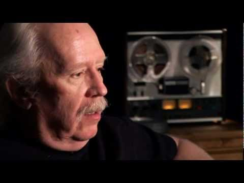 John Carpenter Interview