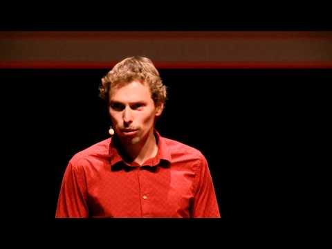 Video Un polyglotte sommeille en vous | Sébastien Roger de Nuñez | TEDxToulouse download in MP3, 3GP, MP4, WEBM, AVI, FLV January 2017