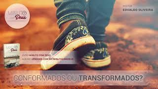 Video CONFORMADOS OU TRANSFORMADOS? MP3, 3GP, MP4, WEBM, AVI, FLV Mei 2018