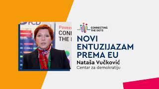 natasa-vuckovic-novi-entuzijazam-prema-eu