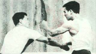 Young Bruce Lee.wmv