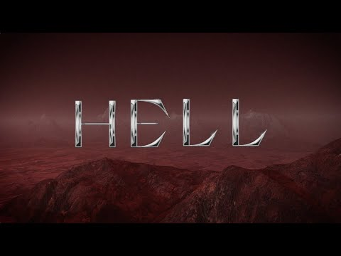Ava Max - Take You To Hell [Official Lyric Video]