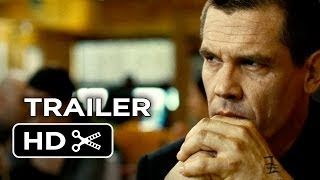 Nonton Oldboy Official Theatrical TRAILER 1 (2013) - Josh Brolin Movie HD Film Subtitle Indonesia Streaming Movie Download