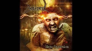Nonton Battlecreek - Hate Injection (Full Album, 2016) Film Subtitle Indonesia Streaming Movie Download
