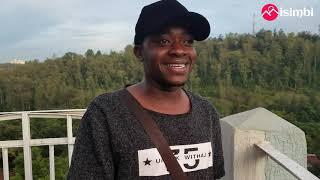 ABATEYE AMABUYE BASHUNGA|| Rujugiro  wa APR FC yavuze amagambo akomeye