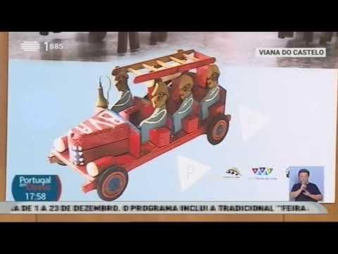 """Exposição """"Um brinquedo, mil memórias"""" mostra peças doadas por cidadãos"""