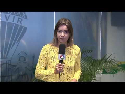 Municípios sergipanos estão na mira do TCE