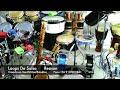 Loop salsa Reason y Sonidos Percucion Latina