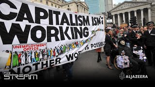 Rethinking capitalism, starting in the classroom