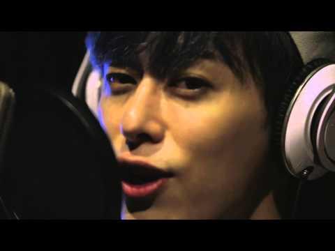 Tekst piosenki Donghyun (Boyfriend) - Beauty and a beat po polsku