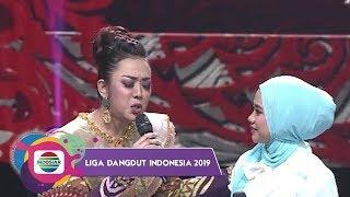 Video SOIMAH KEREN..! Belajar Lagu Daerah Aceh Sama Cut-Aceh Di LIDA 2019 MP3, 3GP, MP4, WEBM, AVI, FLV Januari 2019