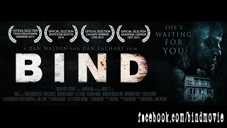 Nonton BIND - Official Trailer (2015) Film Subtitle Indonesia Streaming Movie Download