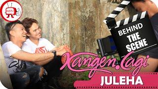 Download Lagu Kangen Lagi - Behind The Scenes Video Klip Juleha - TV Musik Indonesia Mp3