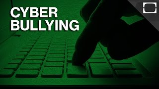 Cyberbullying has become such a problem that 20 U.S. states now have laws surrounding the issue. What exactly are the legal consequences for online trolling ...