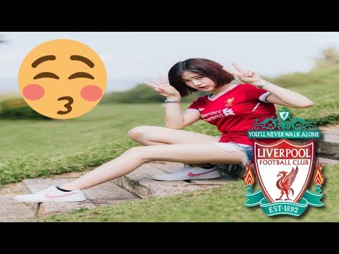 [HD] Liverpool Girl Wallpapers Part 2 ( With Link Download ) | Indonesia