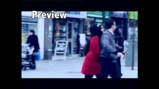 E'nogie London Bini Movie 2012 (Part 2) - Edo Bini Movies Nigeria