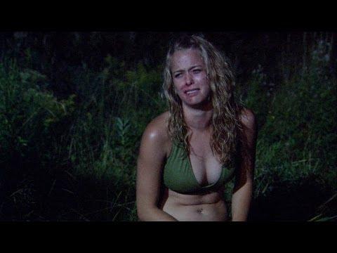Bikini Girls on Ice - Promotional Trailer NSFW