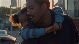 Nonton Fruitvale Station  2013  Movie Review Film Subtitle Indonesia Streaming Movie Download