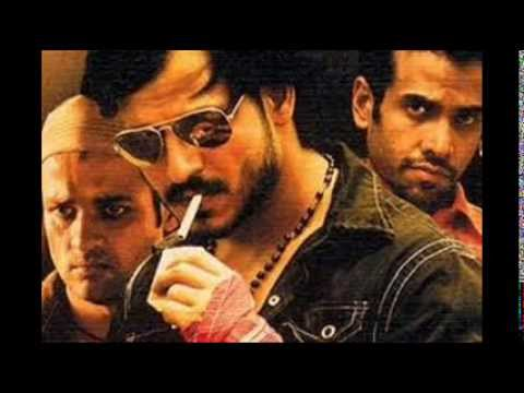 Video Shootout at Lokhandwala title song FULL VERSION!!!!! download in MP3, 3GP, MP4, WEBM, AVI, FLV January 2017