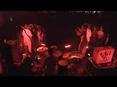 Consider the Source - I'll Fight for the Imp (Live at Catskill Chill)