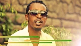 NEW ETHIOPIAN MUSIC SAMI KONJO