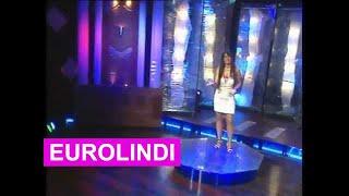 Viola - Larg Njeri Tjetrit,,Eurolindi&Etc.
