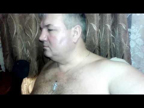 Александр Кениг поёт караоке. Цой. \Легенда\.