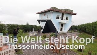 Trassenheide Germany  City pictures : Go Pro