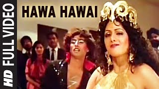 Nonton  Hawa Hawai Film Subtitle Indonesia Streaming Movie Download