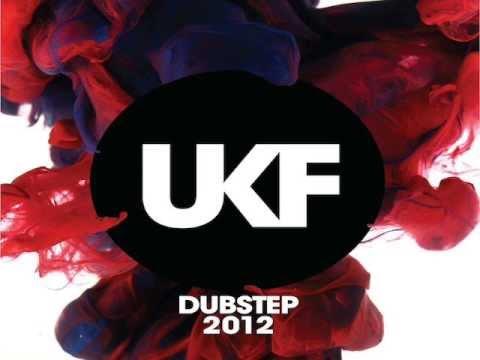 ukfdubstep - Beschreibung☜☆☞ UKF Dubstep 2012 Tracklist: 1) Emalkay - Bring It Down [0:00 - 3:12] 2) Zeds Dead - Adrenaline [3:12 - 5:45] 3) xKore - Stabs [5:45 - 8:59...